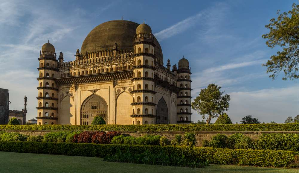 The_city_of_Bijapur_architectural_treasures